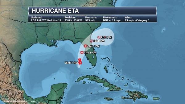 hurricane-eta-11.12-radar