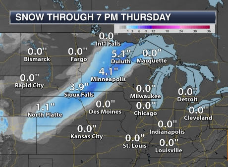 snow-through-7pm-thursday-2-11.11-radar