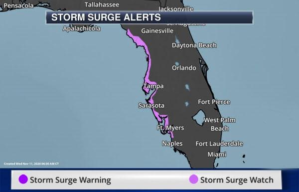 storm-surge-alerts-11.12-radar