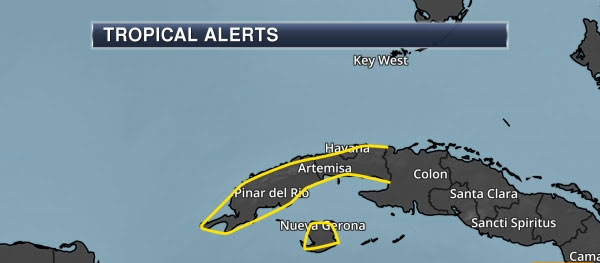 tropical-alerts-11.11-radar