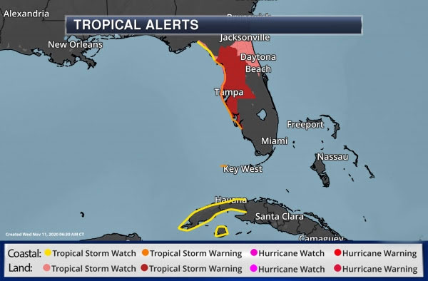 tropical-alerts-11.12.-radar