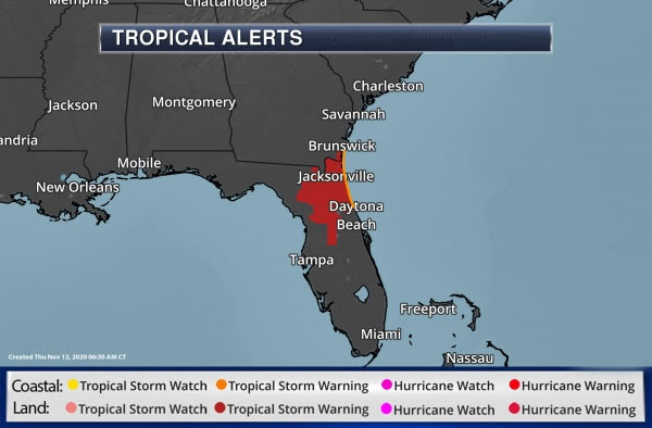 tropical-alerts-11.13-radar