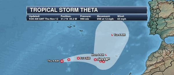 tropical-storm-theta-2-11.13-radar