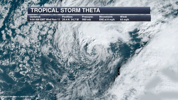 tropical-storm-theta-radar