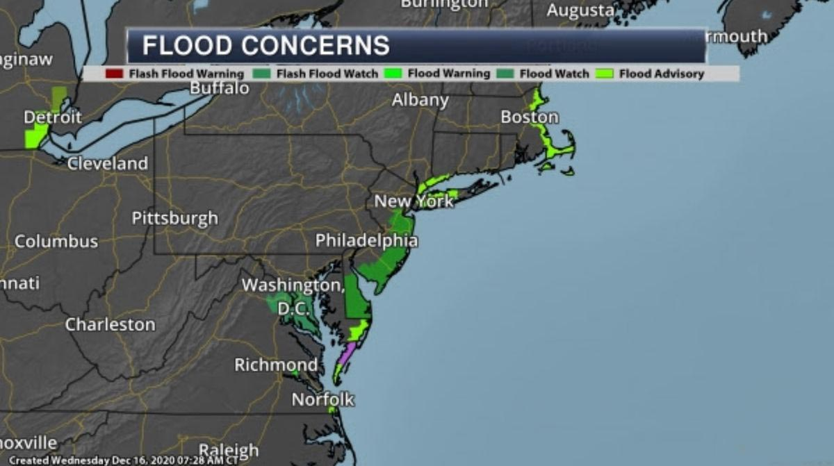 flood-concerns-radar