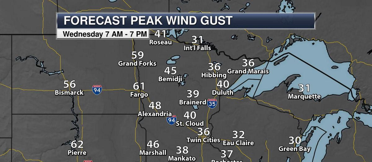 forecast-peak-wind-gusts-radar