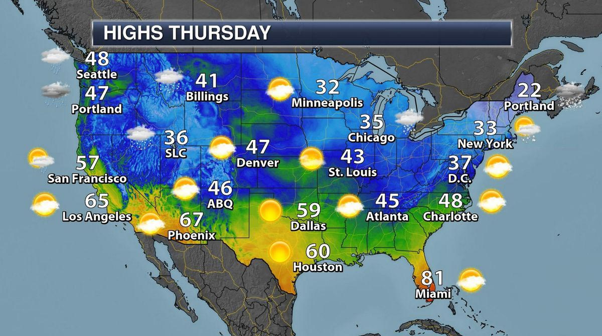 highs-thursday-12.17-radar