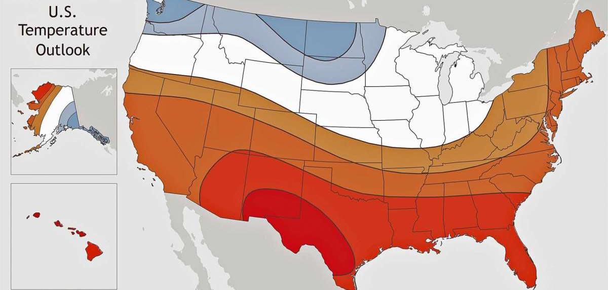 milder-january-header-2