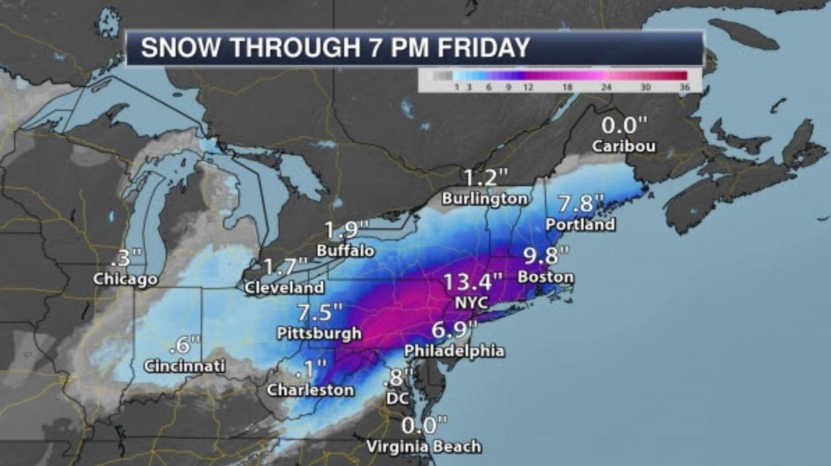 snow-through-7pm-friday-12.17-2-radar