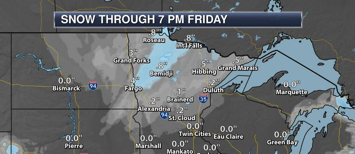 snow-through-7pm-friday-12.17-radar