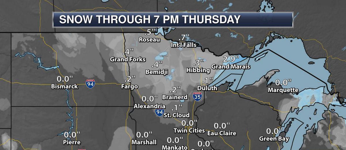 snow-through-7pm-thursday-12.16-radar