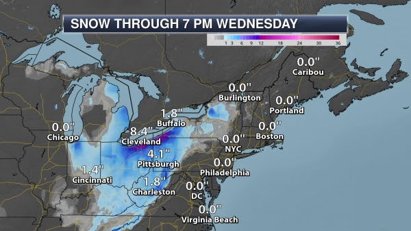 snow-through-7pm-wednesday-12,2-2-radar