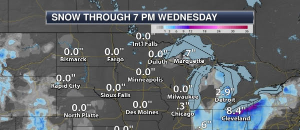 snow-through-7pm-wednesday-12,2-radar