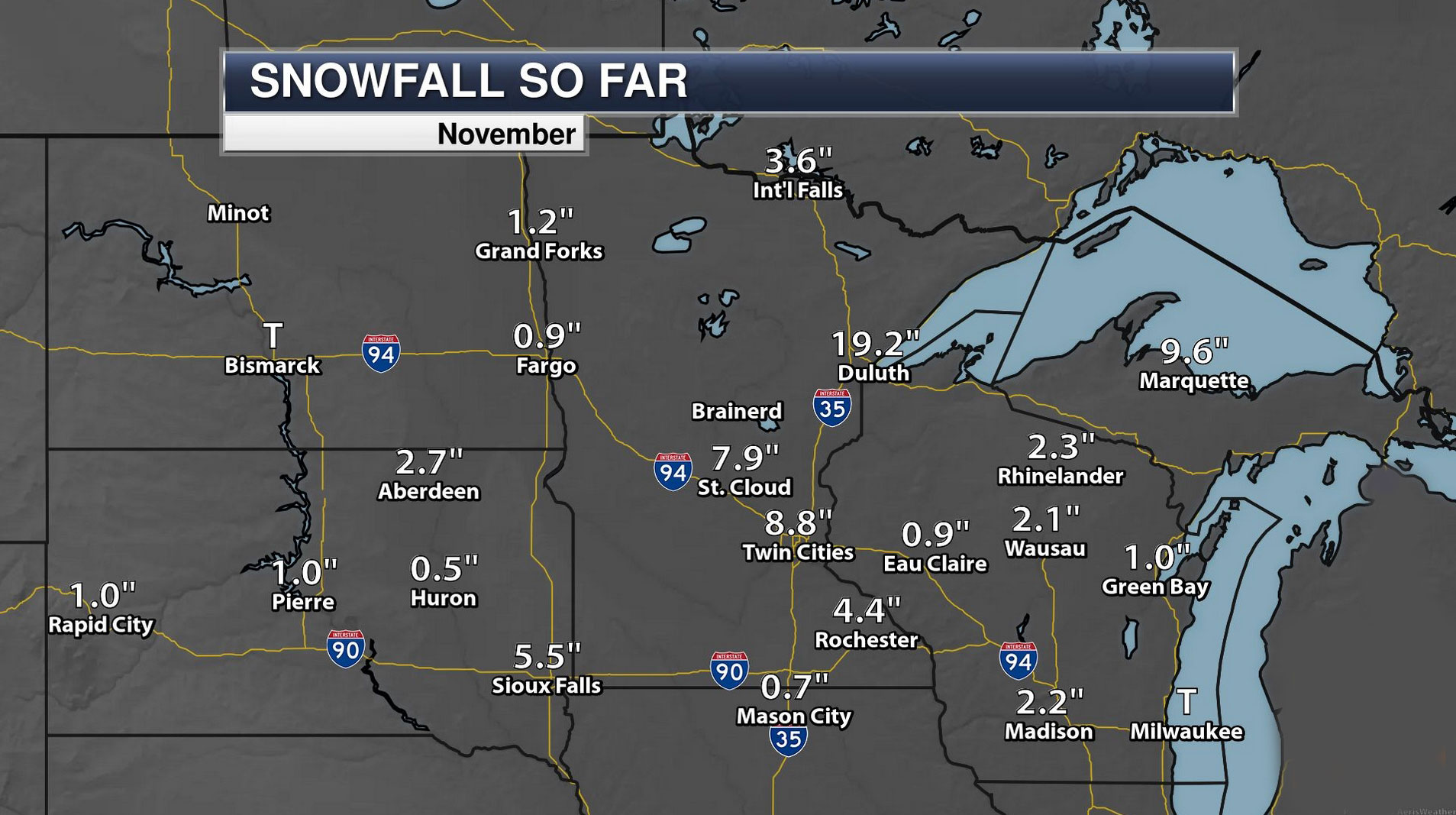 snowfall-so-far-12-radar