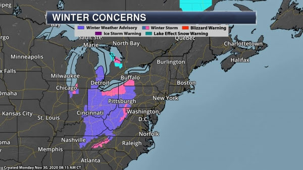 winter-concerns-12.2-radar