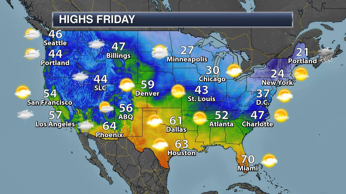 highs-friday1.29-radar
