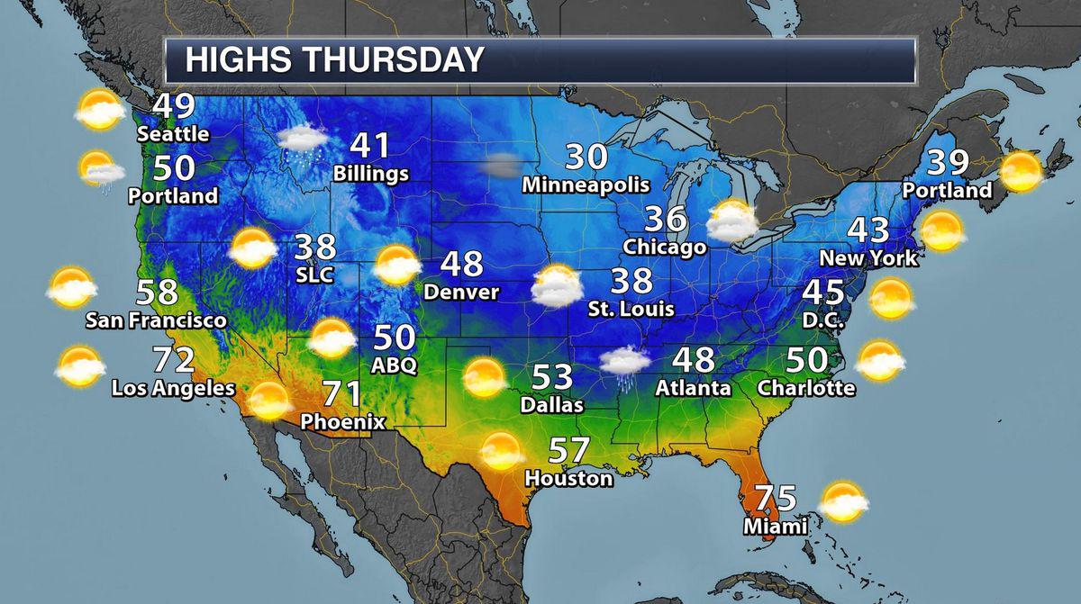 highs-thursday-1-radar