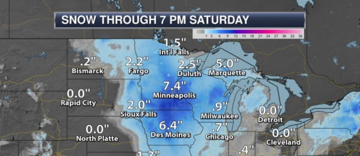 snow-through-7pm-saturday-radar