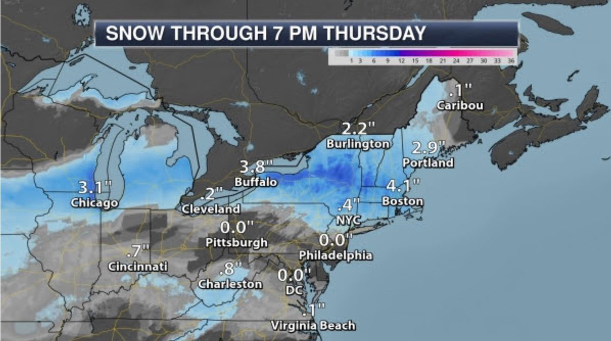 snow-through-7pm-thursday-1.27-2-radar