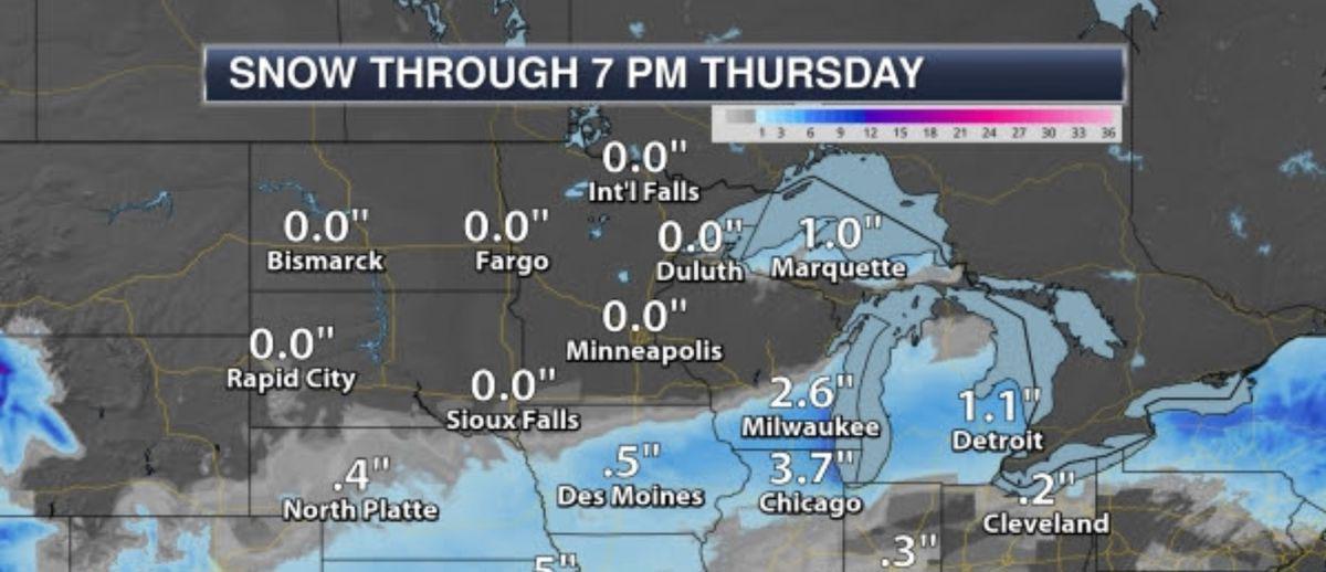 snow-through-7pm-thursday-1.27-radar