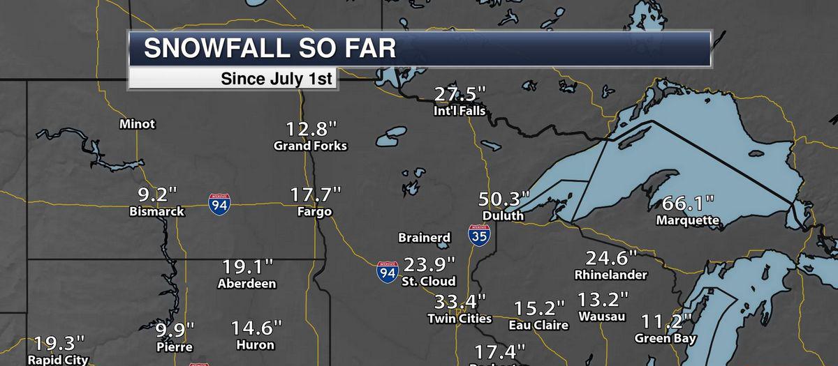 snowfall-so-far-1-radar