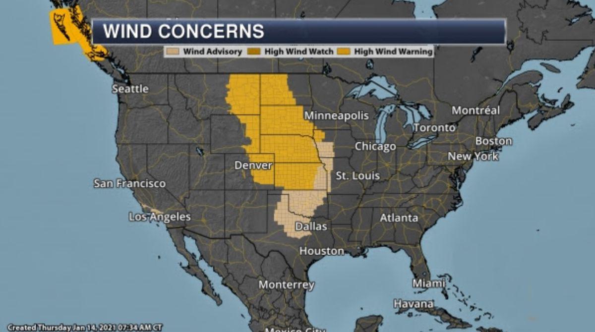 wind-concerns-1-radar