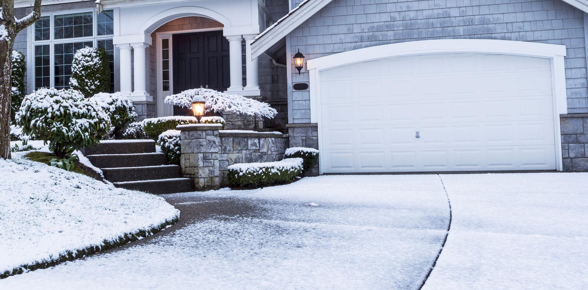 winter-driveway