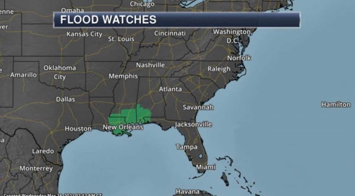 flood-watches-3.25-radar