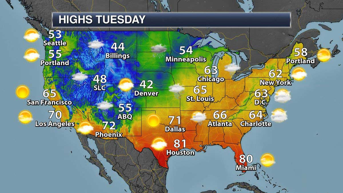 highs-tuesday-3.23-radar